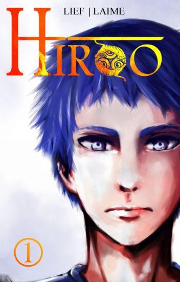 Hiroo