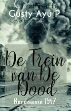 De Trein van De Dood [Einde] by 6035_ty