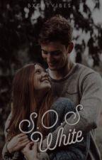 ¡S.O.S WHITE! (GDF#2) by bxtchvibes-