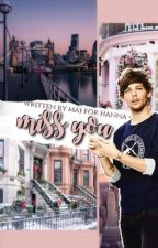 miss you  »   short story by eleanorsphotos