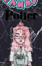 »Candy Potter« by stillerwunsch