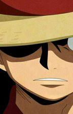 tags et image d'anime by amimiche93