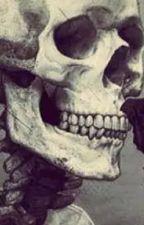 El baile de la muerte. by Una--Persona--Mas