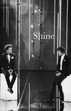 Shine l.s. | TRADUCCIÓN by wewontsurrender