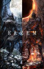 ELZEM #Wattys2018 by kitapdelisiyazar