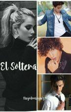 El Soltera by DiegoDominguez98