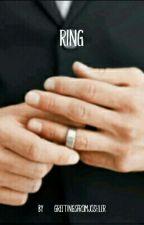 ring 💍 joshler by greetingsfromjoshler