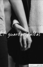 El Guardaespaldas by AnonymousWriter87