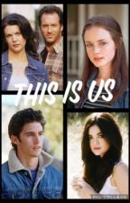 This Is Us by 20aimeel15