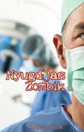 Nyugdíjas zombik by LuellaBay