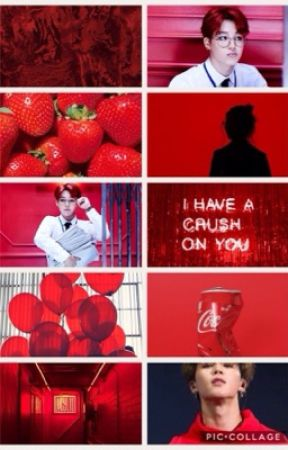 ✨To Wish Impossible Things- Park Jimin, BTS✨ by TypicalStoned18