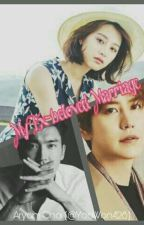 My Ex-beloved Marriage  by YooWon428