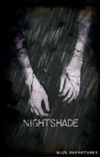Nightshade by Blue_Departures