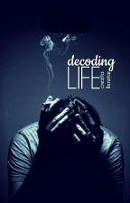 Decoding Life by CrestFallenStar