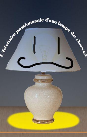 Image D Une Lampe l'histoire passionnante d'une lampe de chevet - kidpaddleetcie glin