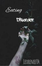 Eating Disorder -- Dude Perfect by Blake_Renee_96
