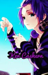 Ken Cashern [Instagram]  by -Ken_Cashern-