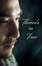 Threads in Time by R1nda_r1n