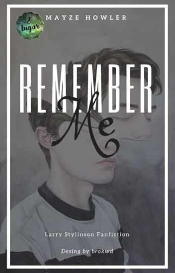 remember me |h&l| HIATUS