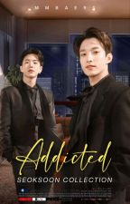 SEOKSOON FANFICTION by Young95_
