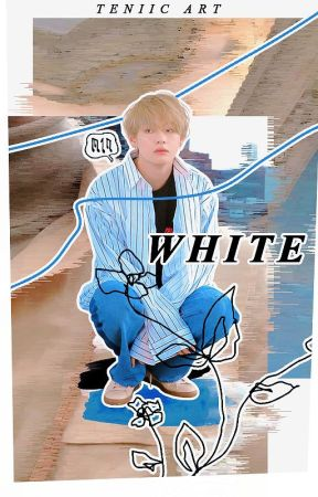white   kth #LYSAWARDS by ramennoodlesss