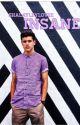 Insane  ( Jack Gilinsky ) by shalayleylovee