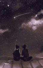Poemas De Amor by CouldsDream