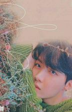 Save Me ~YOONSEOK~ [Completa] by _Hsteph_