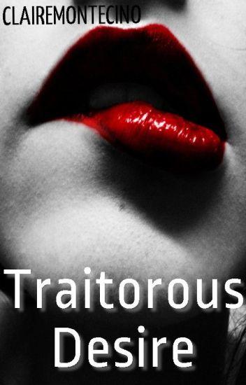 Uncontrollable Lust(PUBLISHEED!!)