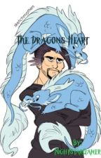 The Dragons Heart {Hanzo x Reader} by ThatTrashChild