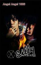 SiLlY by AngelAngel086