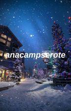 anacampserote ➥ m.watson ✓ by -asterismos