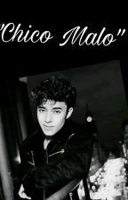 """Chico Malo"" (Joel pimentel y tu) by JOCHRIS16"