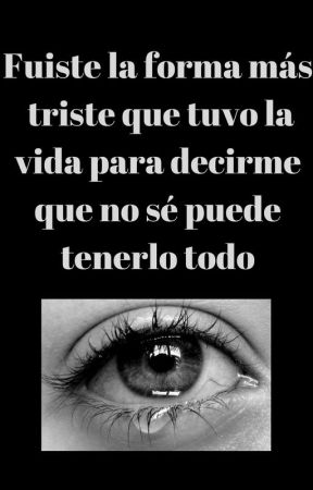 cuando te mire by camila261999