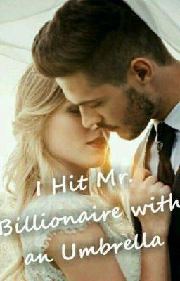 Stalked by the Billionaire - Elaine V  Jamore - Wattpad