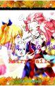 ¡Mi Hija, Es Solo MÍA! ( Fairy-Tail) ( Terminada) by Amy24_NL