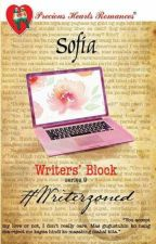 Writers' Block 9: Writerzoned PREVIEW (Release Date: September 13 during MIBF) by sofia_jade6