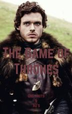 The Game of Thrones by superiorstarks