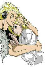 LaLu love story by emoyaoigurl123