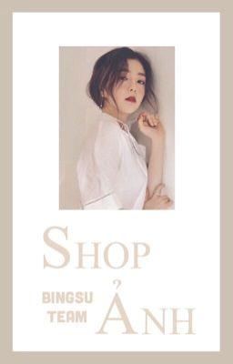 Shop ảnh