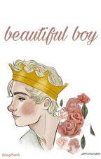beautiful boy || muke by lukeytouch