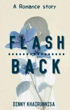 Flashback by DinnyKha