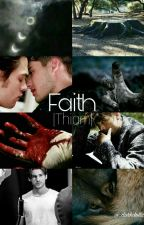 Faith |Thiam| by _darkdoll22_
