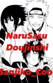 Đọc Truyện (Narusasu) Truyện ngắn