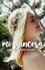 Mi Princesa ♢ Martin Garrix  by -strxngxr
