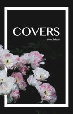 Cover shop by evachristel