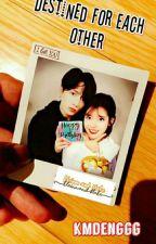 My BigTime Crush by MerJeon