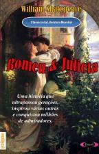 Romeu & Julieta by IniciativaDamel