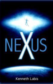 Nexus by iKenneth15