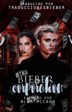 Bieber Corporation → j.b → spanish version by TraduccionesBieber